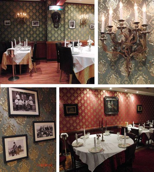 ristorante-russo-podkova